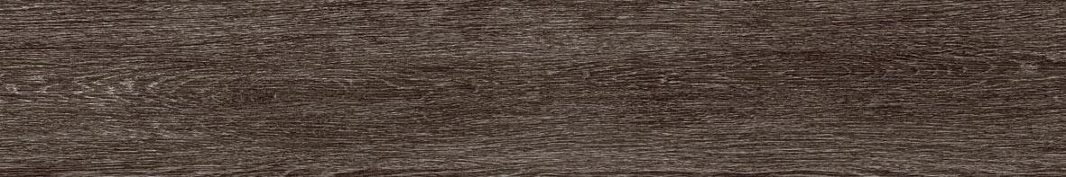 """8"""" x 48"""" Brown Wood Field Tile"""