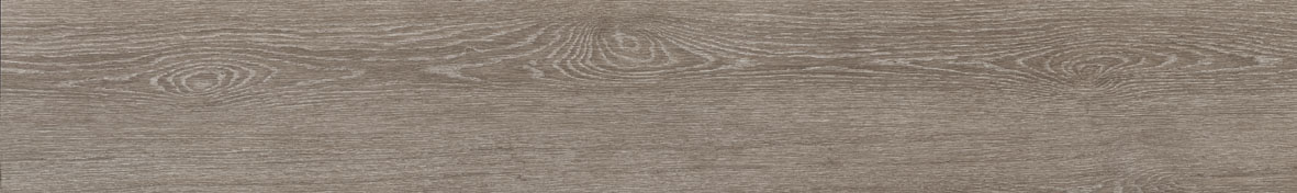 """11"""" x 71"""" Taupe Wood Field Tile"""