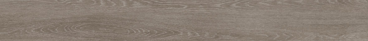 """8"""" x 71"""" Taupe Wood Field Tile"""
