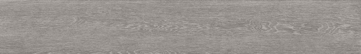 """11"""" x 71"""" Grey Wood Field Tile"""