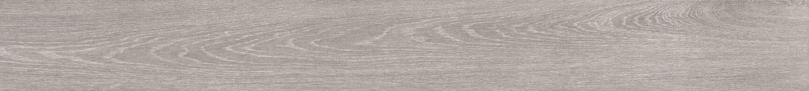 """8"""" x 71"""" Grey Wood Field Tile"""