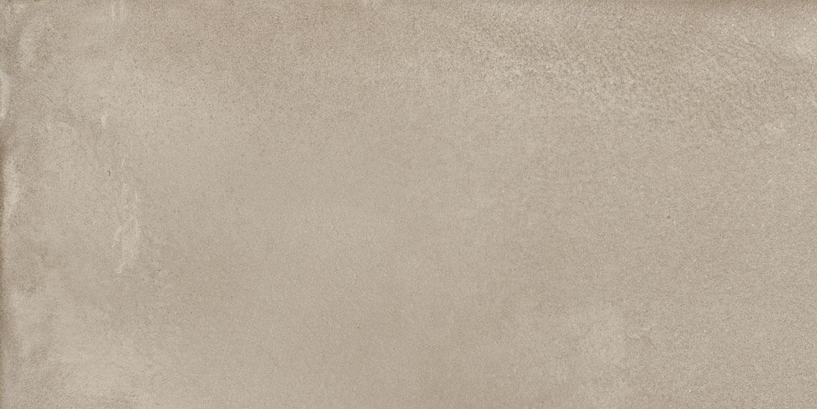 """12"""" x 24"""" Sand Concrete Field Tile"""
