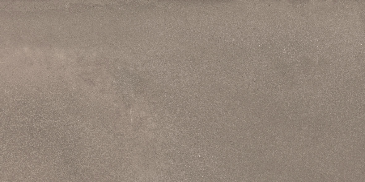 "12"" x 24"" Taupe Concrete Field Tile"