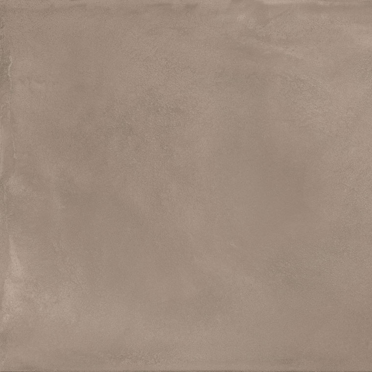 "48"" x 48"" Taupe Concrete Field Tile"