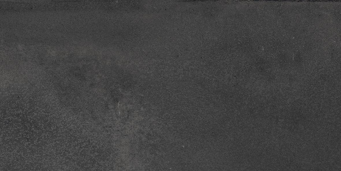 "12"" x 24"" Black Concrete Field Tile"