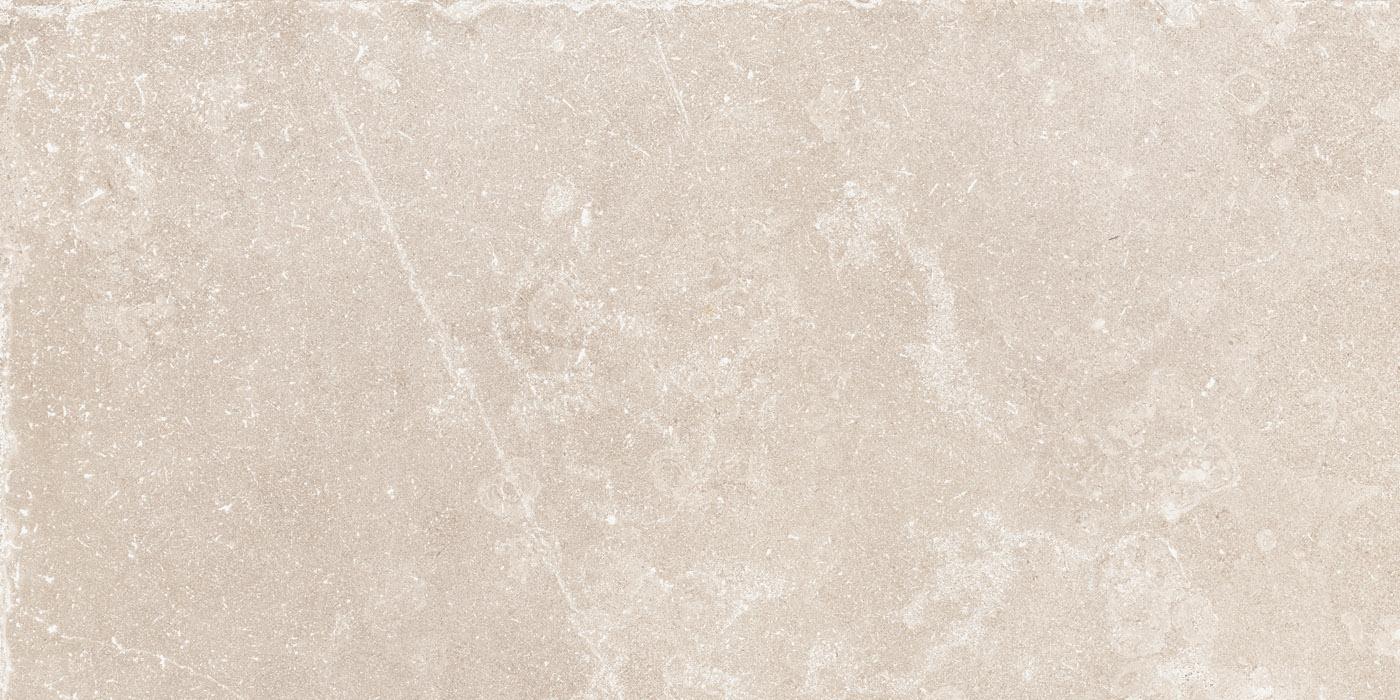 "12"" x 24"" White Field Tile"