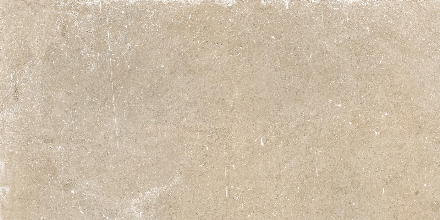 "12"" x 24"" Sand Field Tile"
