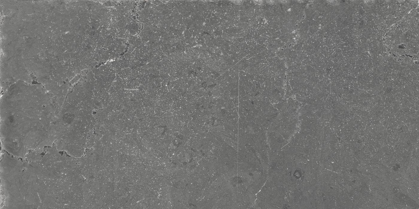 "12"" x 24"" Dark Grey Field Tile"