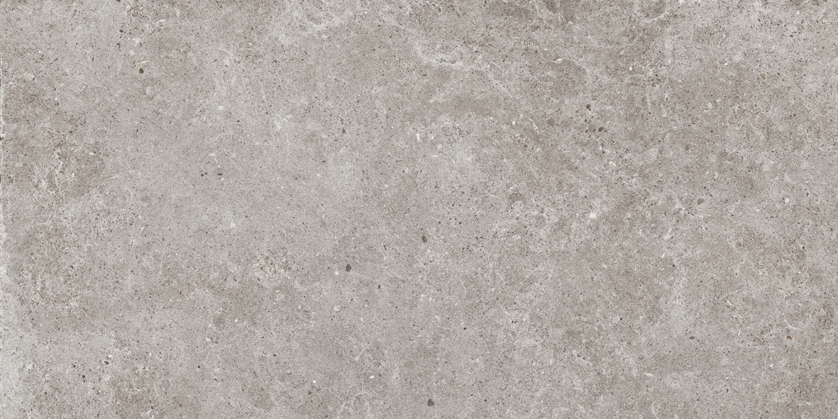 """12"""" x 24"""" Mineral Grey Front"""
