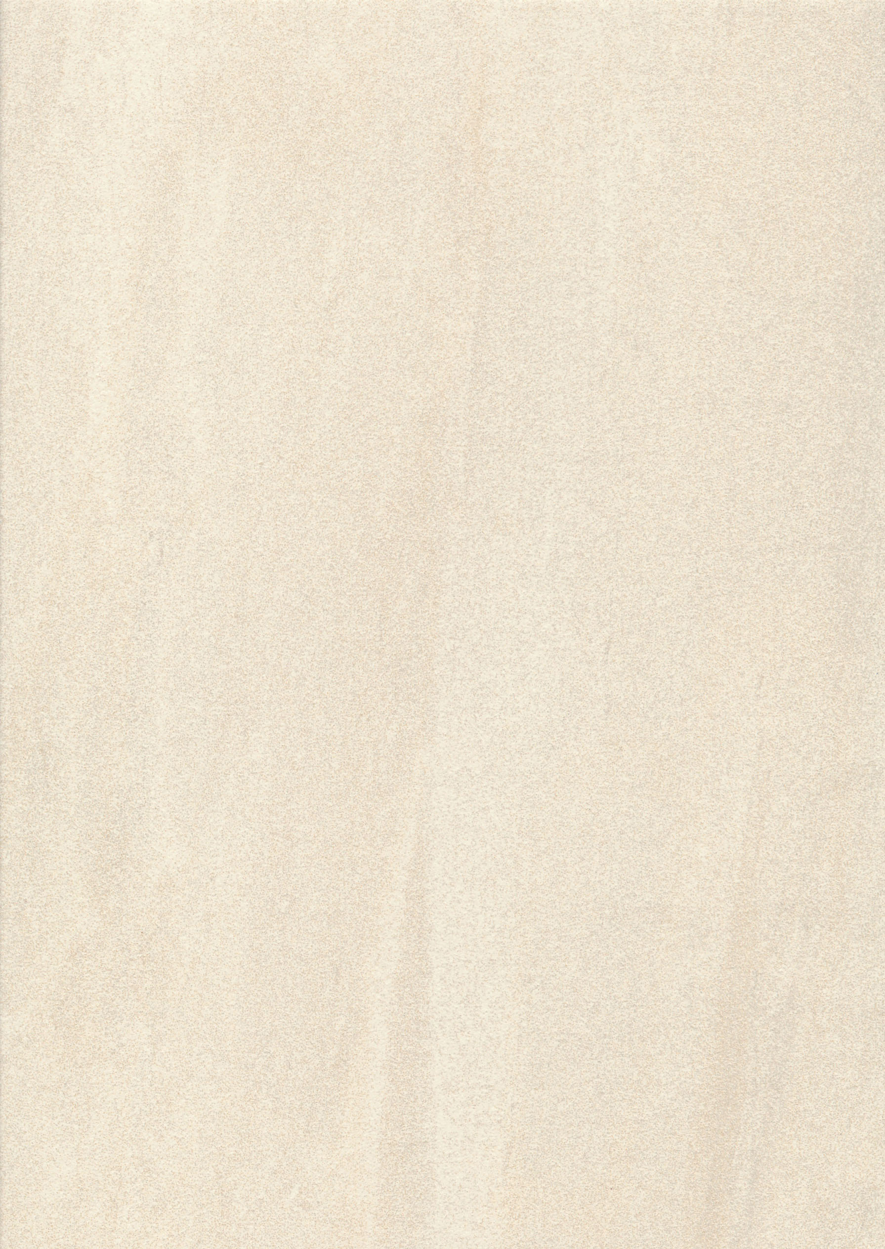 "18"" x 36"" Lappato Finish Field Tile"