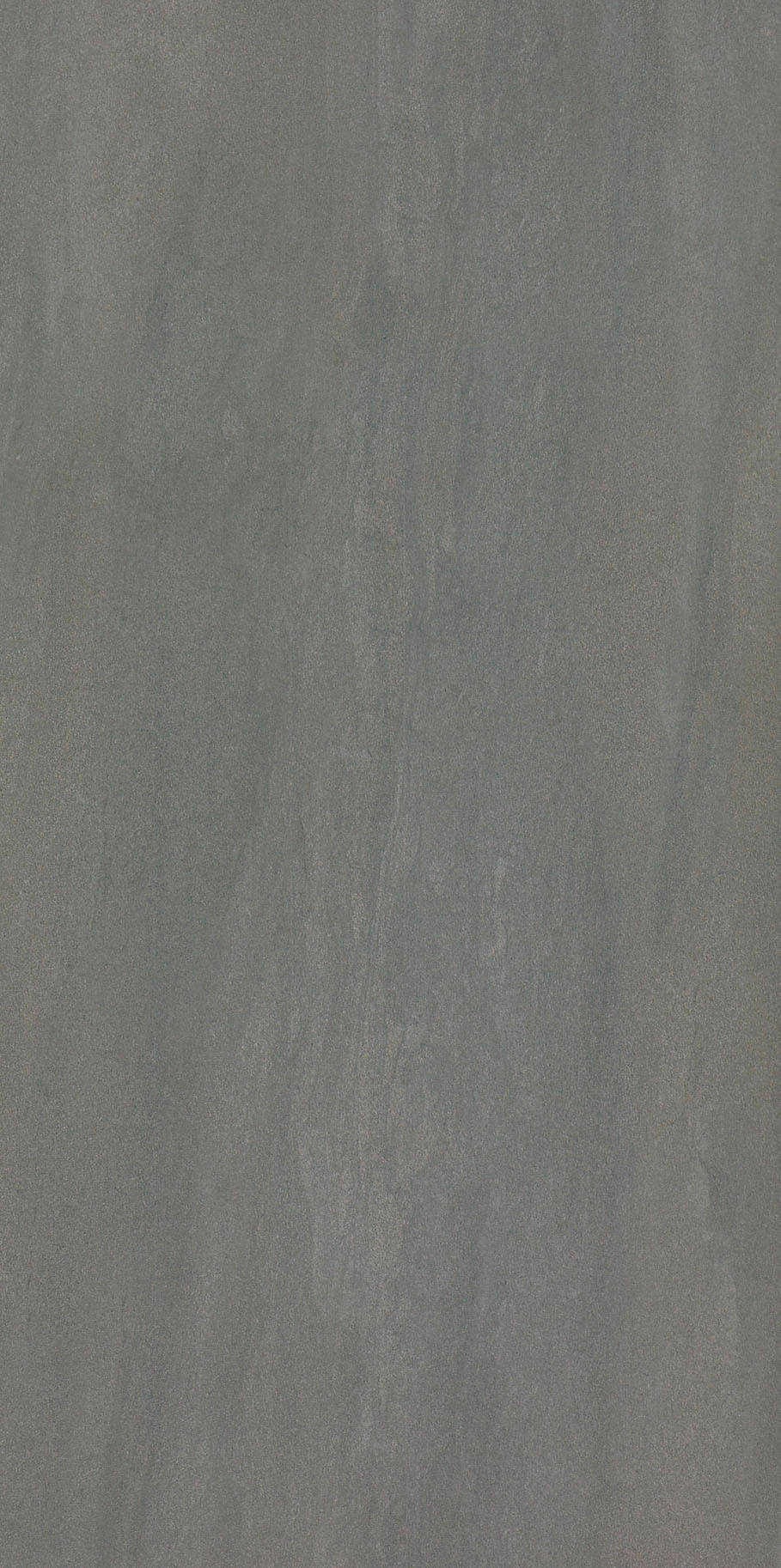 """18"""" x 36"""" Natural Finish Field Tile"""