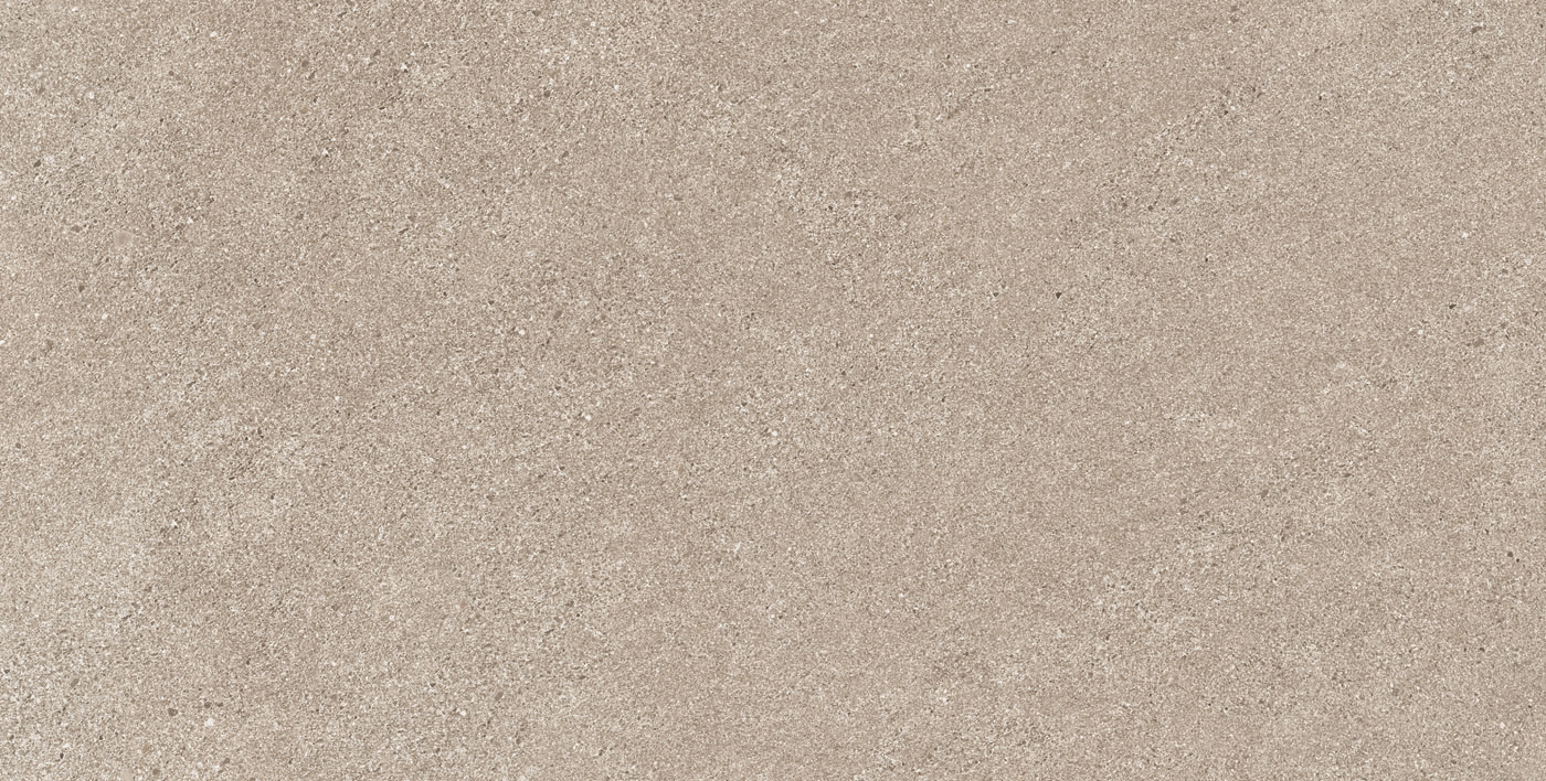 "12"" x 24"" Sand Contrafalda Natural"