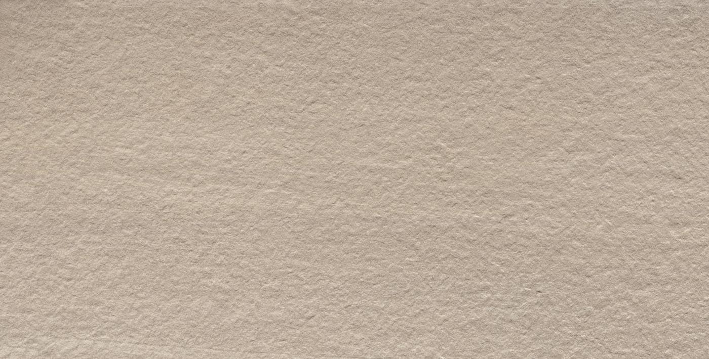 "12"" x 24"" Sand Strutturato"