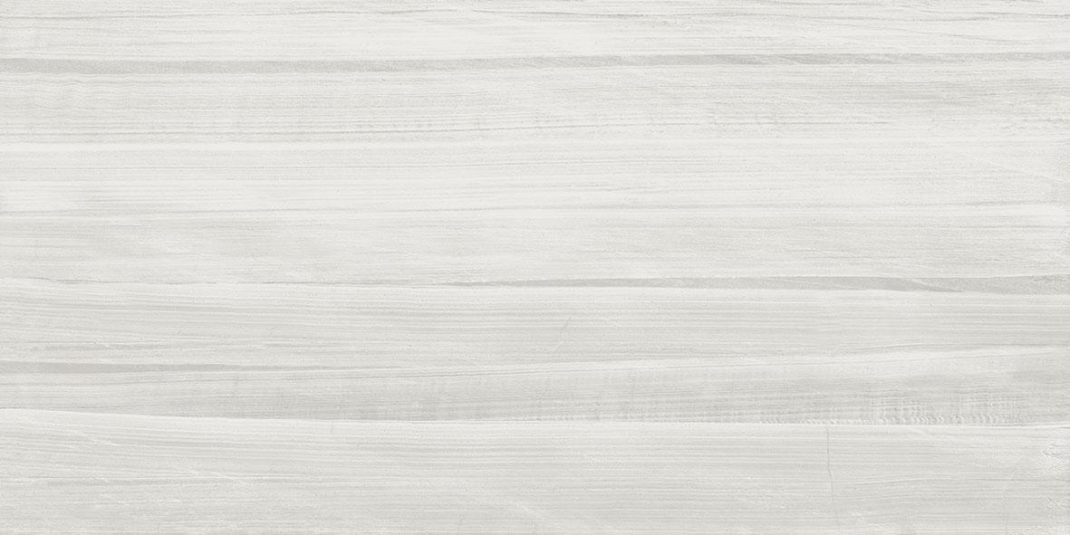 """18"""" x 36"""" Toyko White Field Tile"""