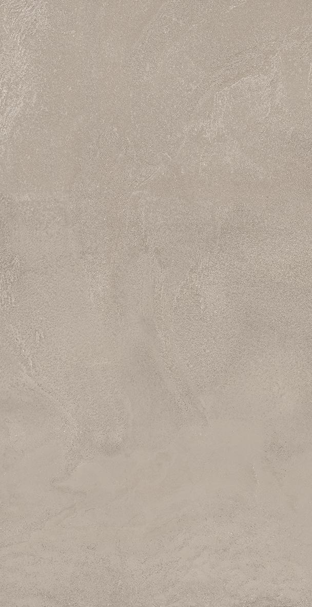 "24"" x 48""Sabbia Field Tile - Natural Finish"
