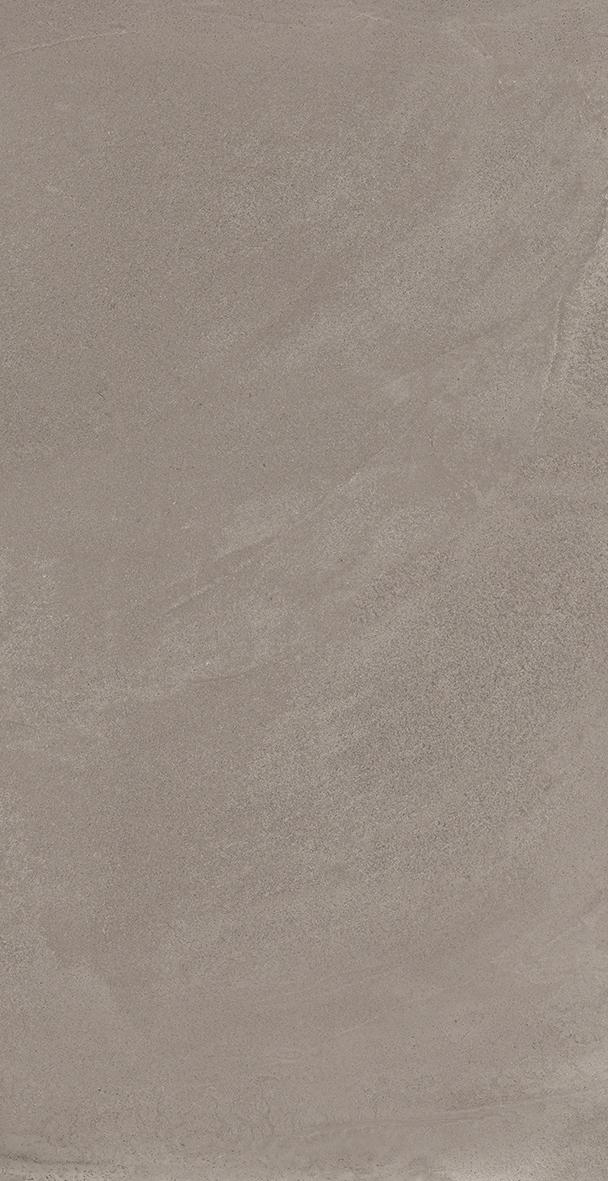 """24"""" x 48""""Tortora Field Tile - Natural Finish"""