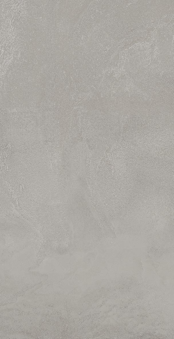 """24"""" x 48""""Grigio Field Tile - Natural Finish"""
