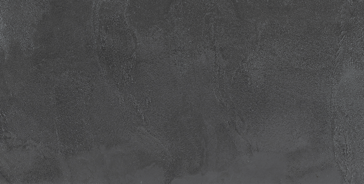 """24"""" x 48""""Antracite Field Tile - Natural Finish"""