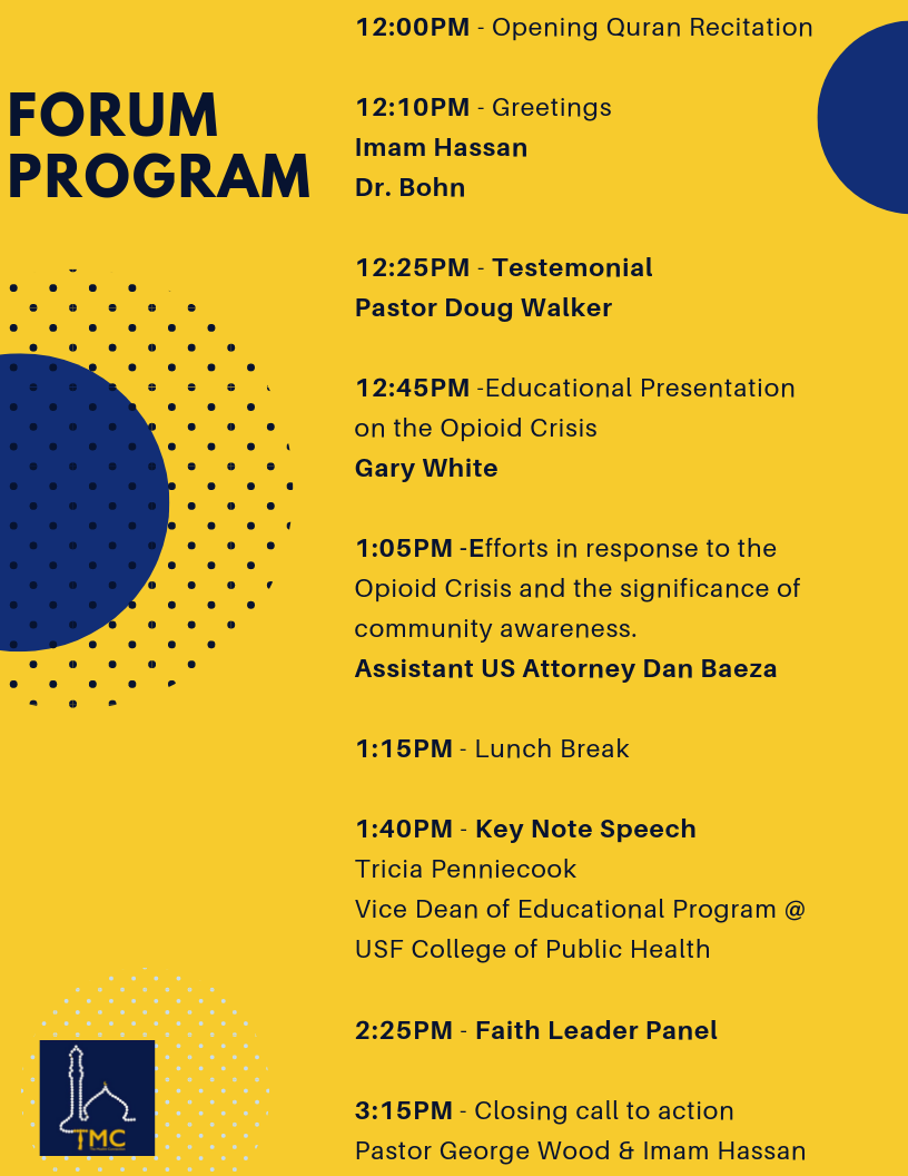 April 13th Forum Program .png