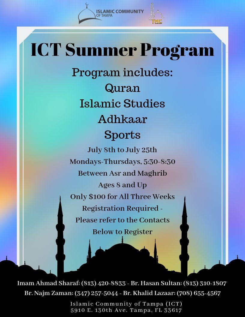 ICT Summer Program Flyer.jpg