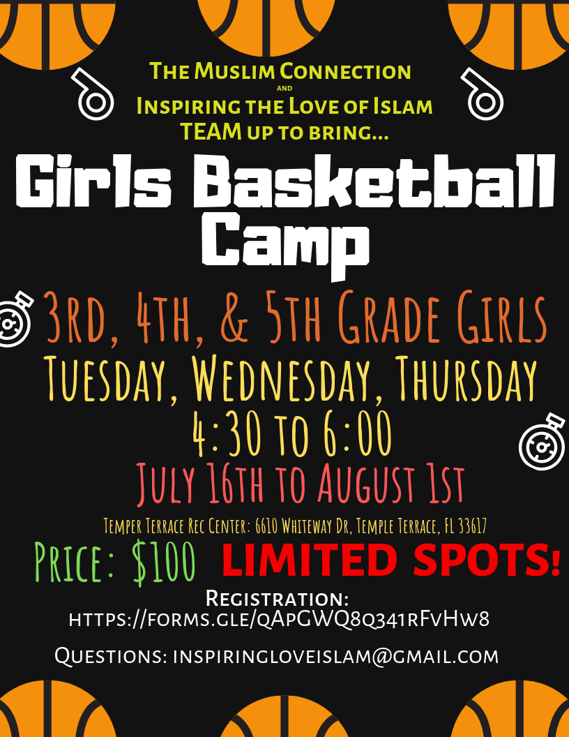 Girls Basketball Camp.png