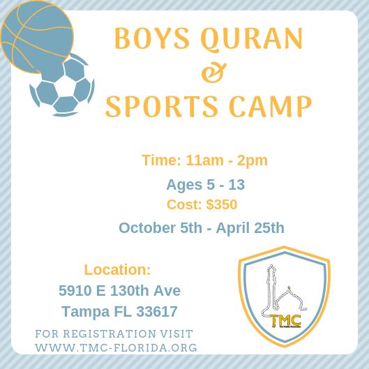Boys Quran & sports camp.png