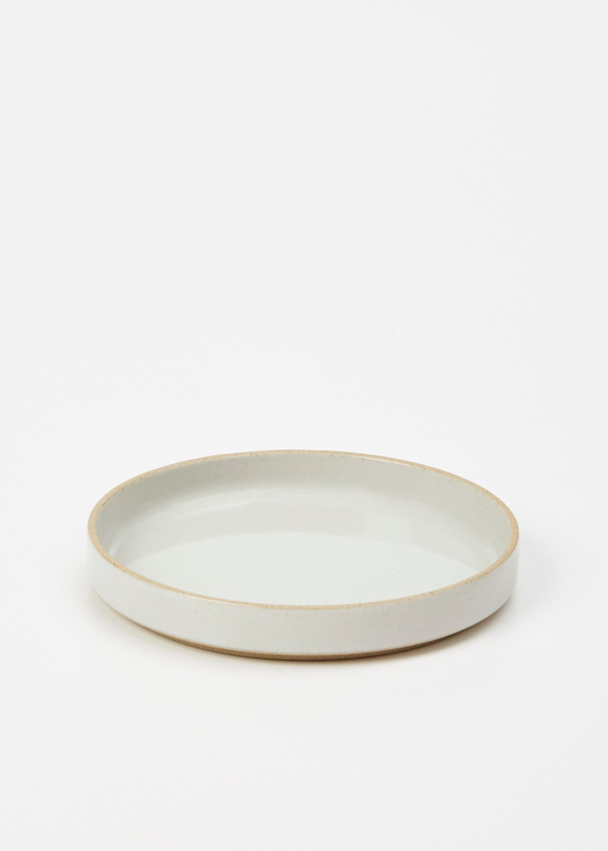 small hasami plate