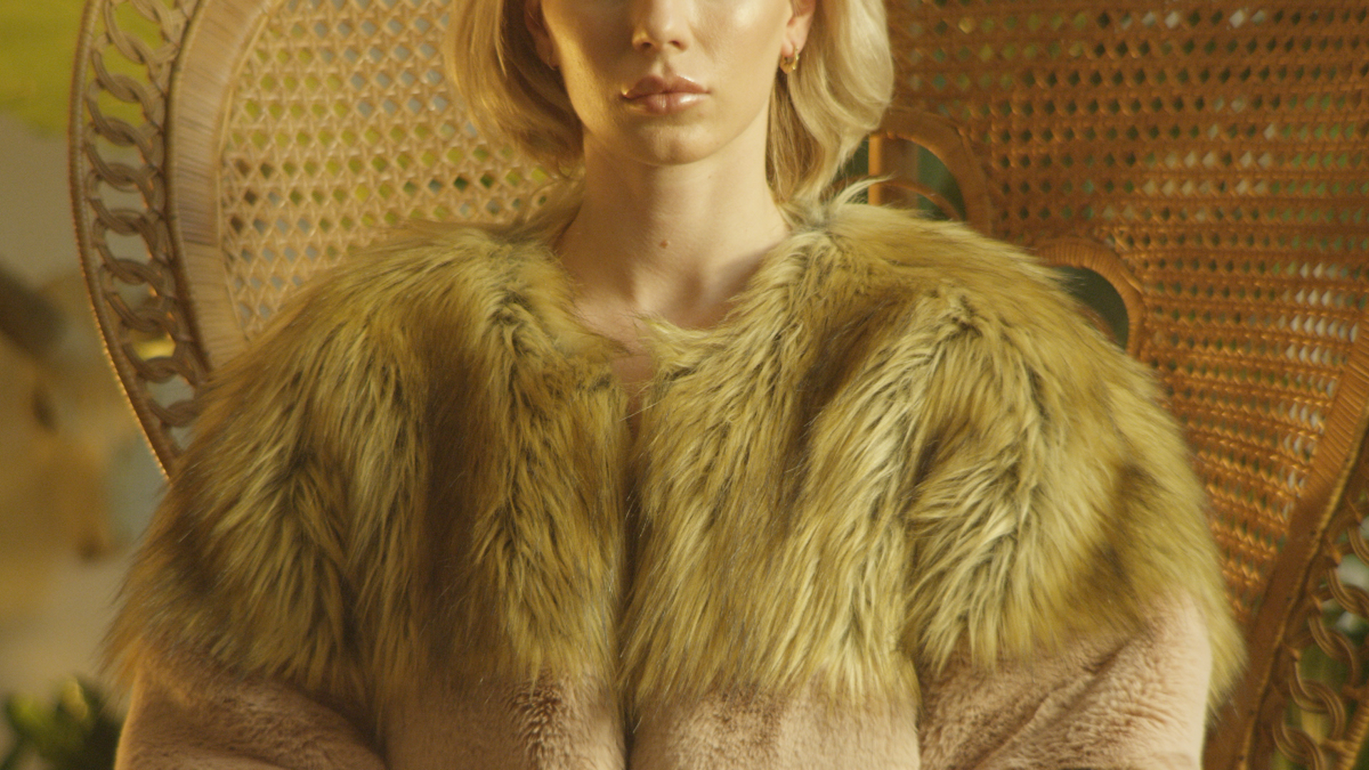 Shaci Fur.jpg