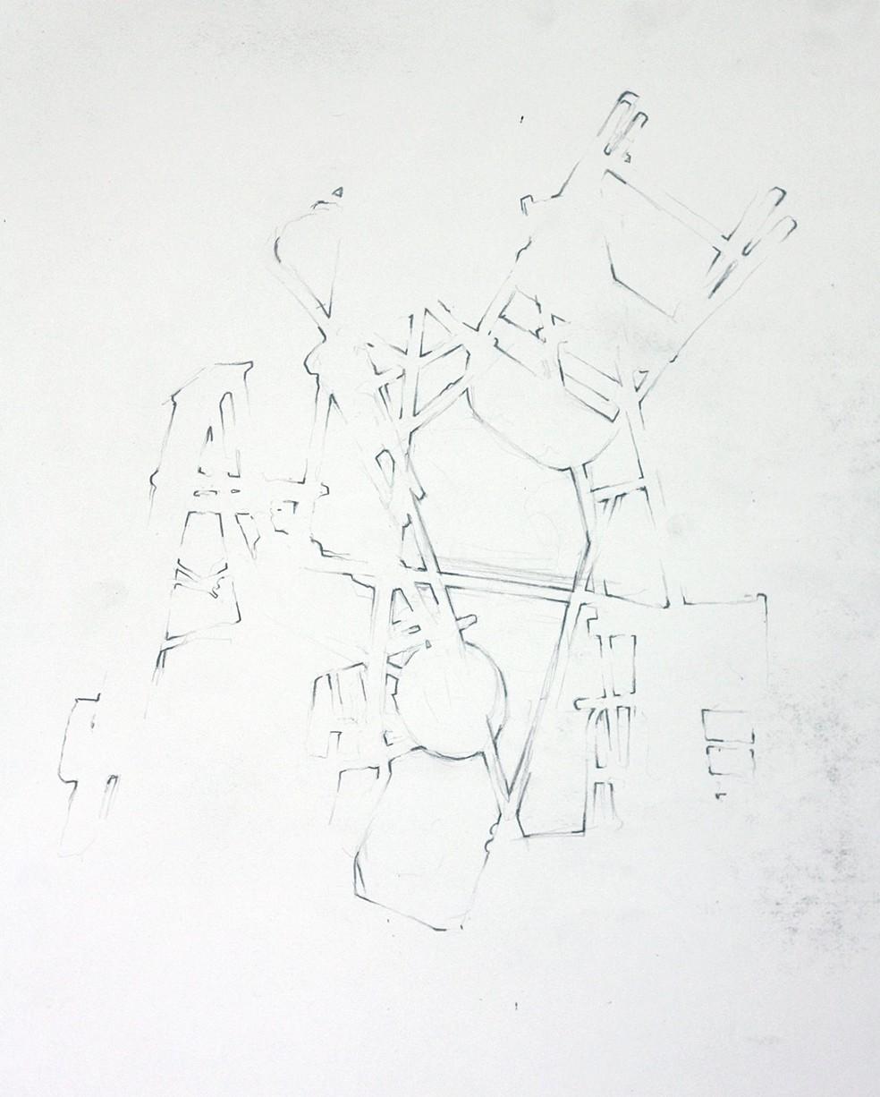 5456b91cbd66a80f7eba47bc482fd4a6.jpg