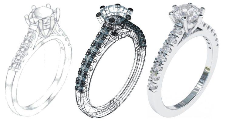 ring-designs-2016-custom-rings-cheap-custom-engagement-ring-ring-design-ideas-768x399.jpg