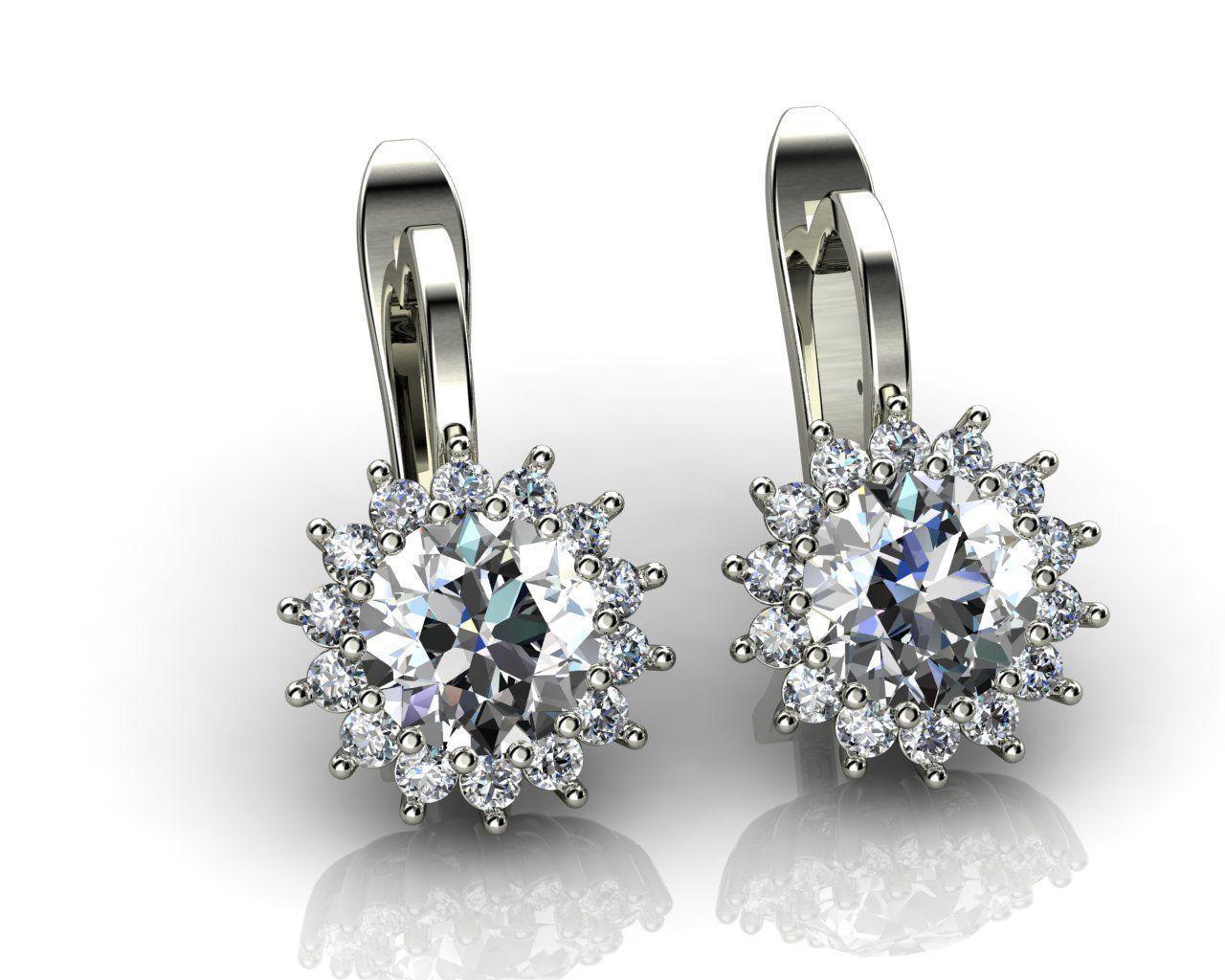 diamond-earring-collection-3d-model-stl-3dm.jpg