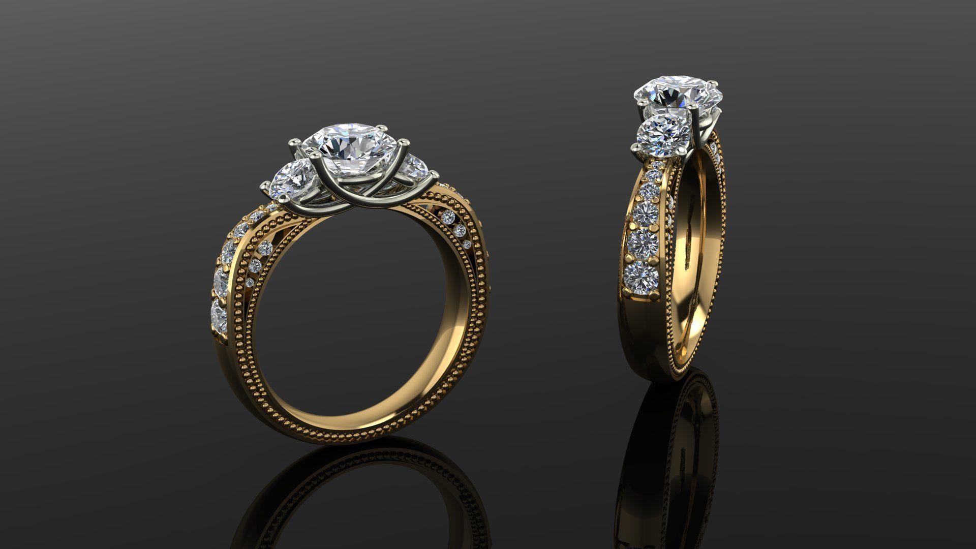 diamond-ring-007-3d-model-stl-3dm.jpg