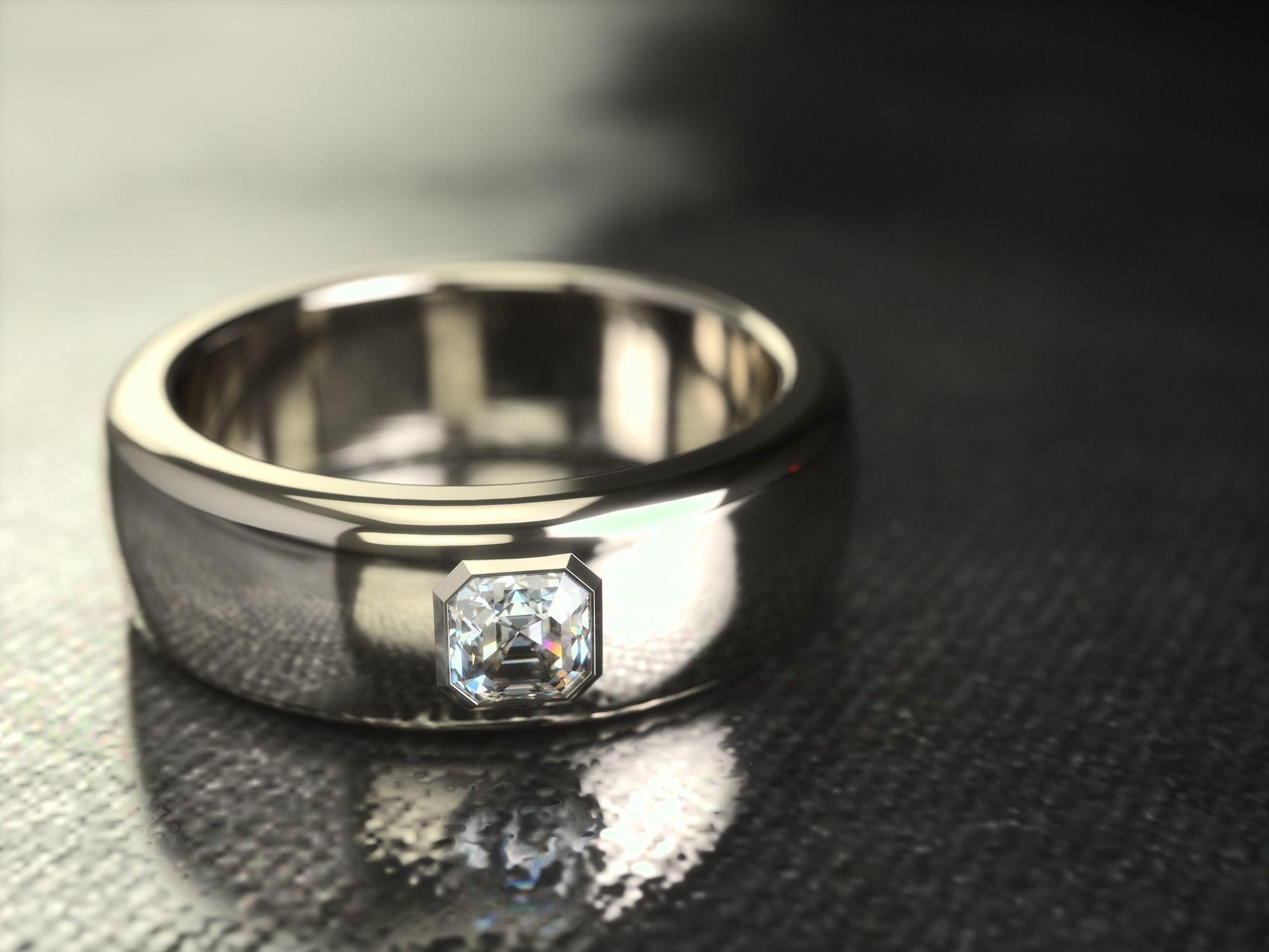 ring-0128-3d-model-stl-3dm.jpg