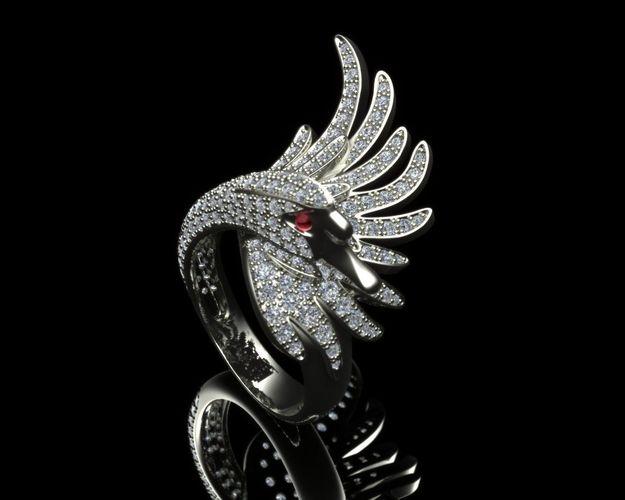 swan-ring-10266-3d-model-stl-3dm.jpg