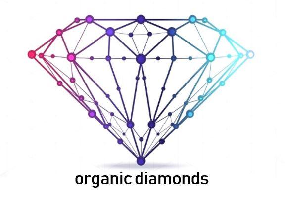 organic diamond logo simplified.JPG