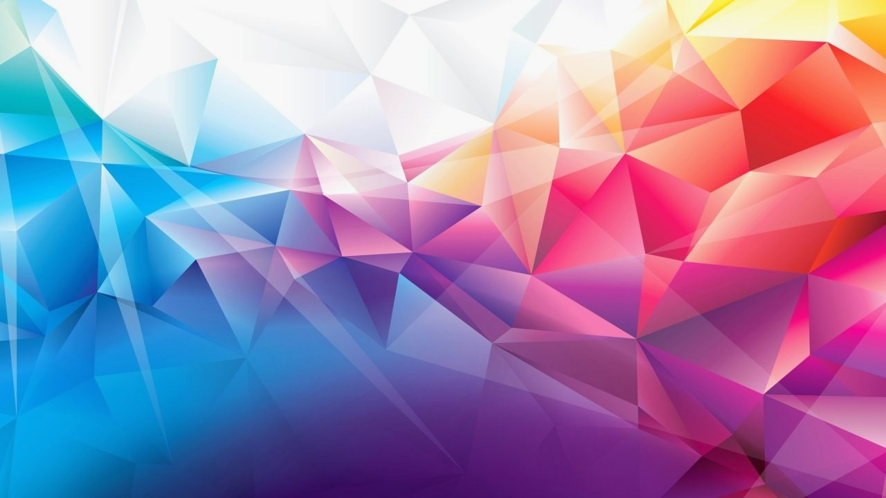 geometric-background-wallpaper-1280x720.jpg