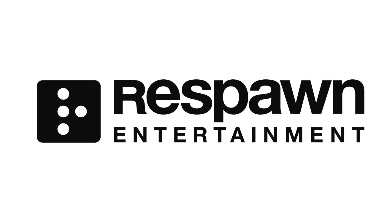 logo_rsp.png