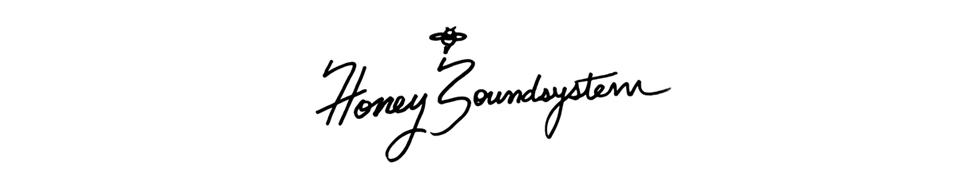 honey signature.png