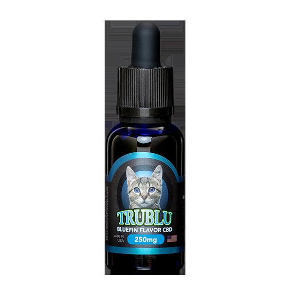 Bluefin TruBlu