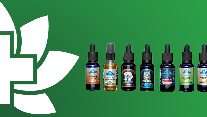 How Might CBD Oil Help with Melanoma?