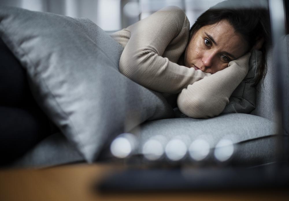 CBD Benefits for Depression.jpg