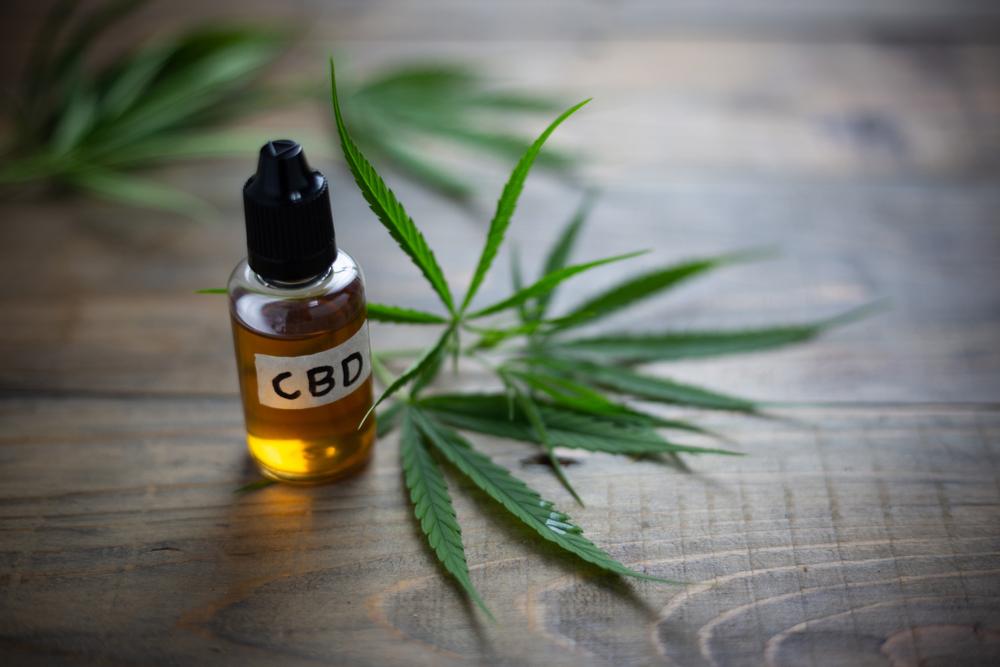 CBD Oil.jpg