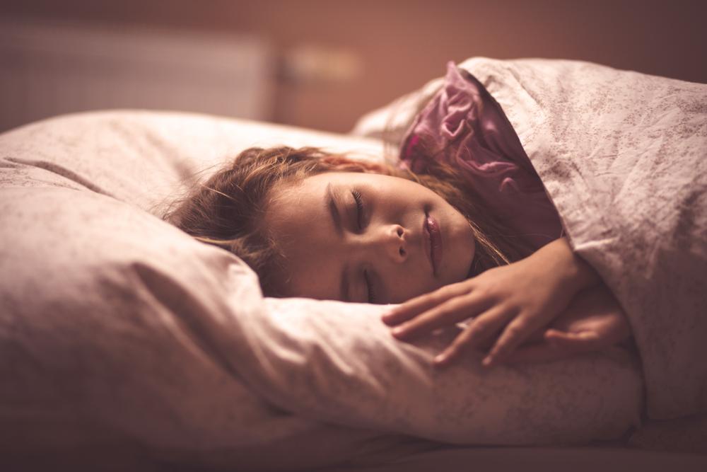 CBD For Insomnia-better sleep.jpg