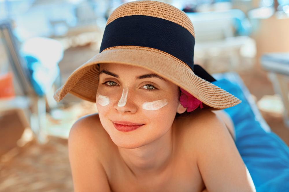 sunburn-CBD lotion for sale.jpg