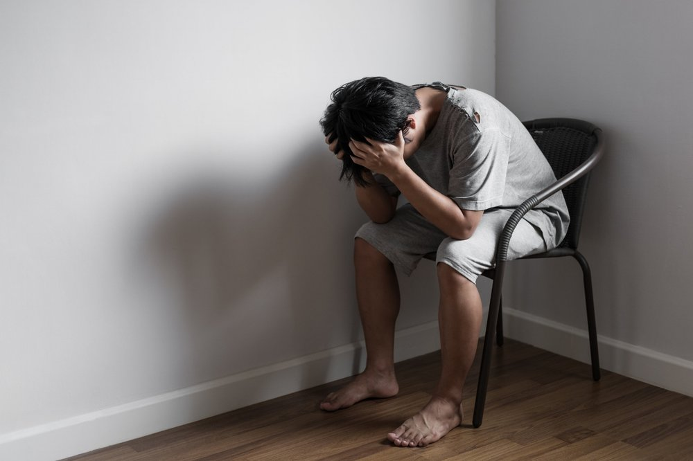 CBD benefits for depression-CBD Oil.jpg