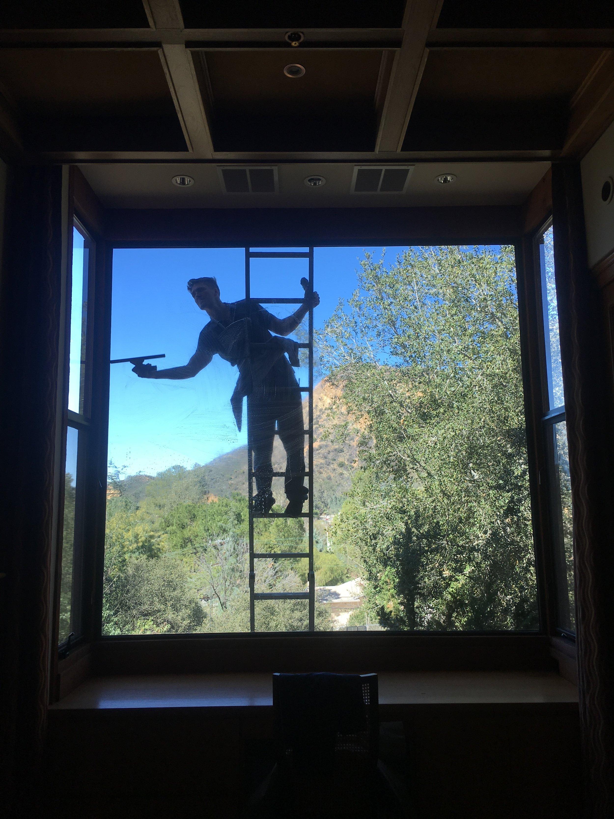 Best Ventura window cleaner.JPG