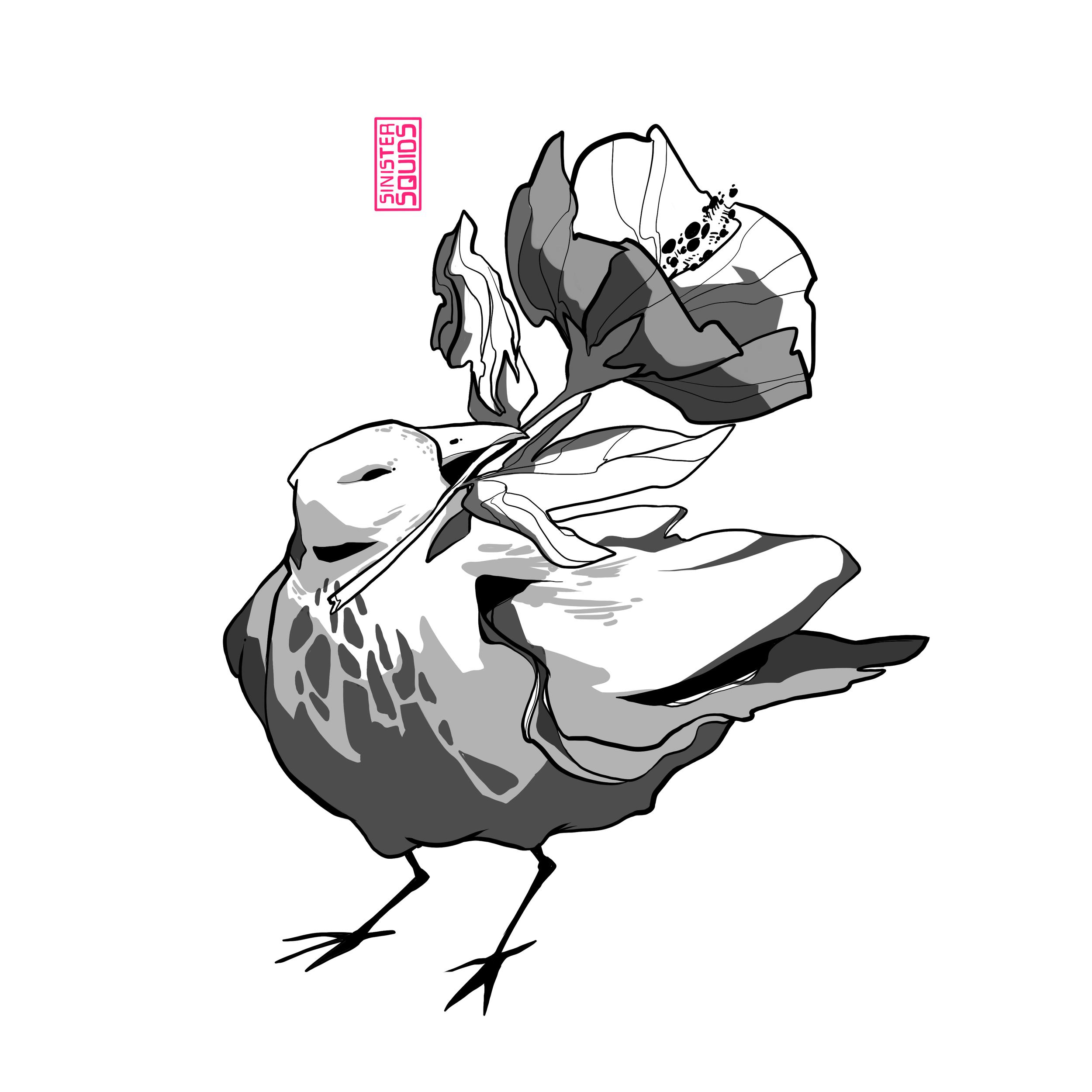 Crow_TeawithSayoig.png