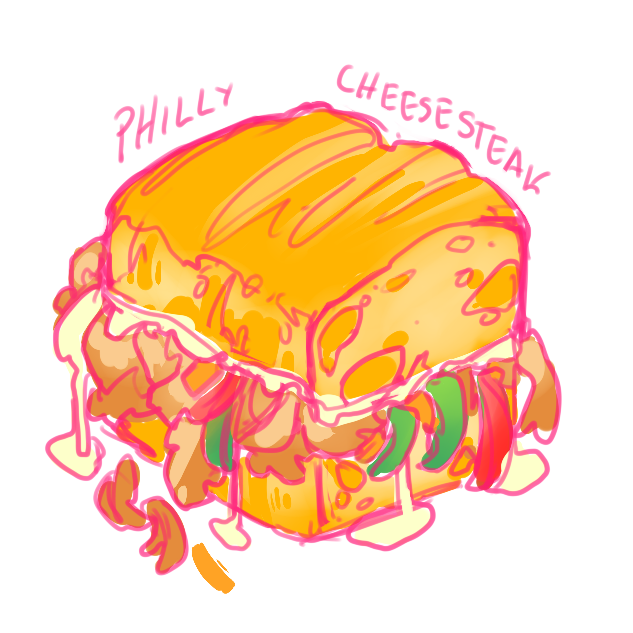 phillycheesesteakdraft1 - Copy.png