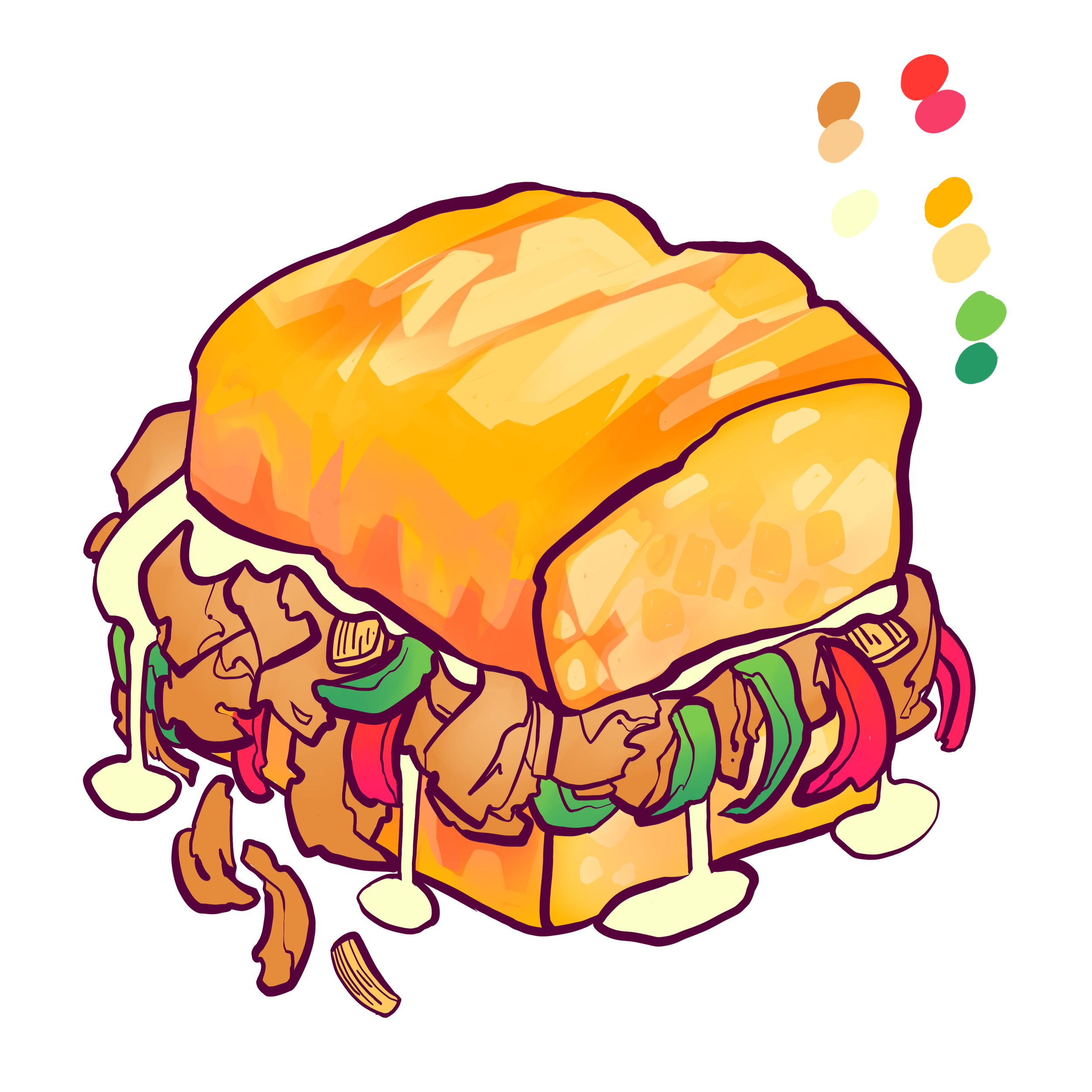 phillycheesesteakdraft2 - Copy.png