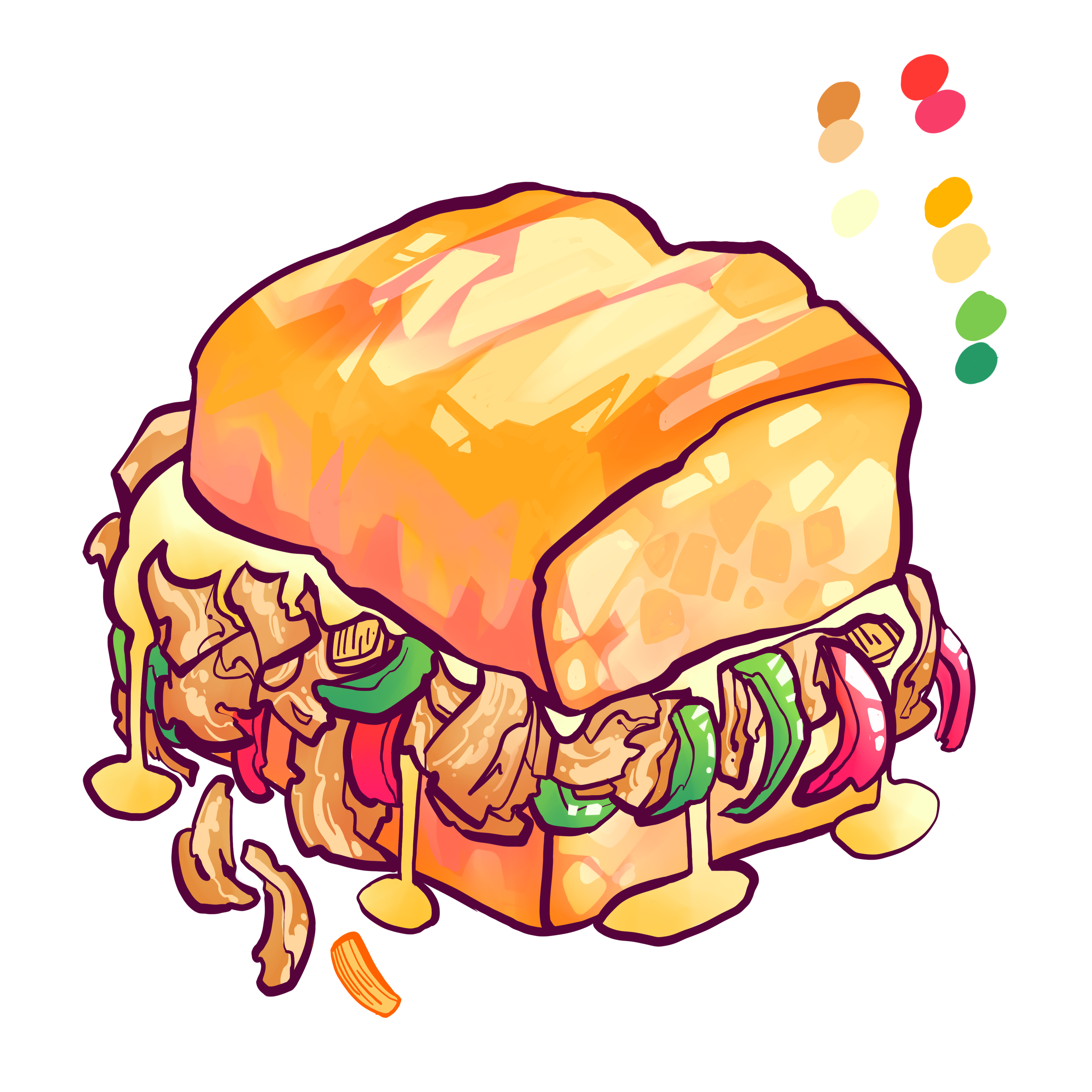 phillycheesesteakdraft3 - Copy.png